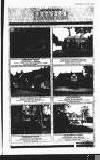 Amersham Advertiser Wednesday 10 July 1991 Page 45
