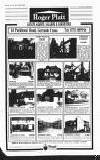 Amersham Advertiser Wednesday 10 July 1991 Page 46