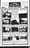 Amersham Advertiser Wednesday 10 July 1991 Page 47