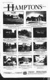 Amersham Advertiser Wednesday 10 July 1991 Page 48