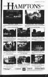 Amersham Advertiser Wednesday 10 July 1991 Page 49