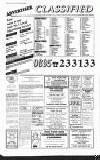 Amersham Advertiser Wednesday 10 July 1991 Page 50