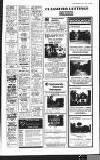 Amersham Advertiser Wednesday 10 July 1991 Page 51