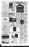 Amersham Advertiser Wednesday 10 July 1991 Page 52