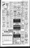 Amersham Advertiser Wednesday 10 July 1991 Page 53