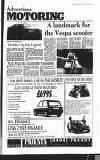 Amersham Advertiser Wednesday 10 July 1991 Page 55