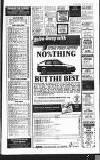 Amersham Advertiser Wednesday 10 July 1991 Page 57