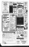 Amersham Advertiser Wednesday 10 July 1991 Page 58