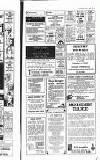 Amersham Advertiser Wednesday 10 July 1991 Page 59
