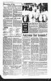 Amersham Advertiser Wednesday 10 July 1991 Page 60