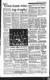 Amersham Advertiser Wednesday 10 July 1991 Page 61