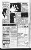 Amersham Advertiser Wednesday 07 August 1991 Page 2