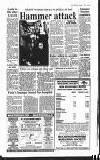 Amersham Advertiser Wednesday 07 August 1991 Page 5