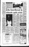 Amersham Advertiser Wednesday 07 August 1991 Page 7