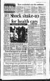 Amersham Advertiser Wednesday 07 August 1991 Page 9