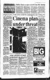 Amersham Advertiser Wednesday 07 August 1991 Page 11