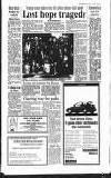 Amersham Advertiser Wednesday 07 August 1991 Page 13