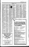 Amersham Advertiser Wednesday 07 August 1991 Page 17