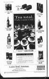 Amersham Advertiser Wednesday 07 August 1991 Page 18