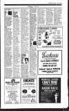 Amersham Advertiser Wednesday 07 August 1991 Page 21