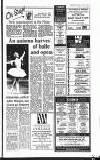 Amersham Advertiser Wednesday 07 August 1991 Page 23