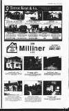 Amersham Advertiser Wednesday 07 August 1991 Page 25