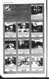 Amersham Advertiser Wednesday 07 August 1991 Page 26