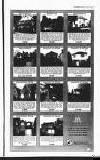 Amersham Advertiser Wednesday 07 August 1991 Page 27
