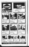 Amersham Advertiser Wednesday 07 August 1991 Page 28
