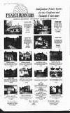 Amersham Advertiser Wednesday 07 August 1991 Page 30