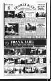 Amersham Advertiser Wednesday 07 August 1991 Page 31