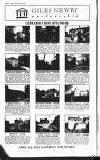 Amersham Advertiser Wednesday 07 August 1991 Page 32