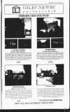 Amersham Advertiser Wednesday 07 August 1991 Page 33