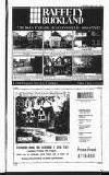 Amersham Advertiser Wednesday 07 August 1991 Page 35