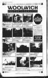 Amersham Advertiser Wednesday 07 August 1991 Page 36