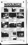 Amersham Advertiser Wednesday 07 August 1991 Page 38