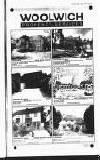Amersham Advertiser Wednesday 07 August 1991 Page 39