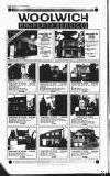 Amersham Advertiser Wednesday 07 August 1991 Page 40
