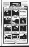 Amersham Advertiser Wednesday 07 August 1991 Page 41