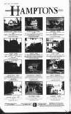 Amersham Advertiser Wednesday 07 August 1991 Page 42