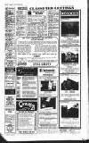 Amersham Advertiser Wednesday 07 August 1991 Page 44