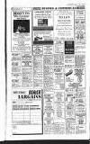 Amersham Advertiser Wednesday 07 August 1991 Page 45