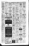 Amersham Advertiser Wednesday 07 August 1991 Page 46