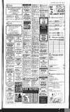 Amersham Advertiser Wednesday 07 August 1991 Page 47