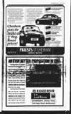 Amersham Advertiser Wednesday 07 August 1991 Page 51