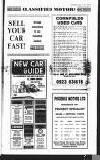 Amersham Advertiser Wednesday 07 August 1991 Page 55