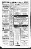 Amersham Advertiser Wednesday 07 August 1991 Page 56