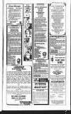 Amersham Advertiser Wednesday 07 August 1991 Page 57