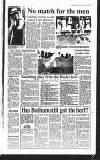 Amersham Advertiser Wednesday 07 August 1991 Page 59