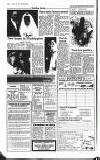 Amersham Advertiser Wednesday 14 August 1991 Page 2